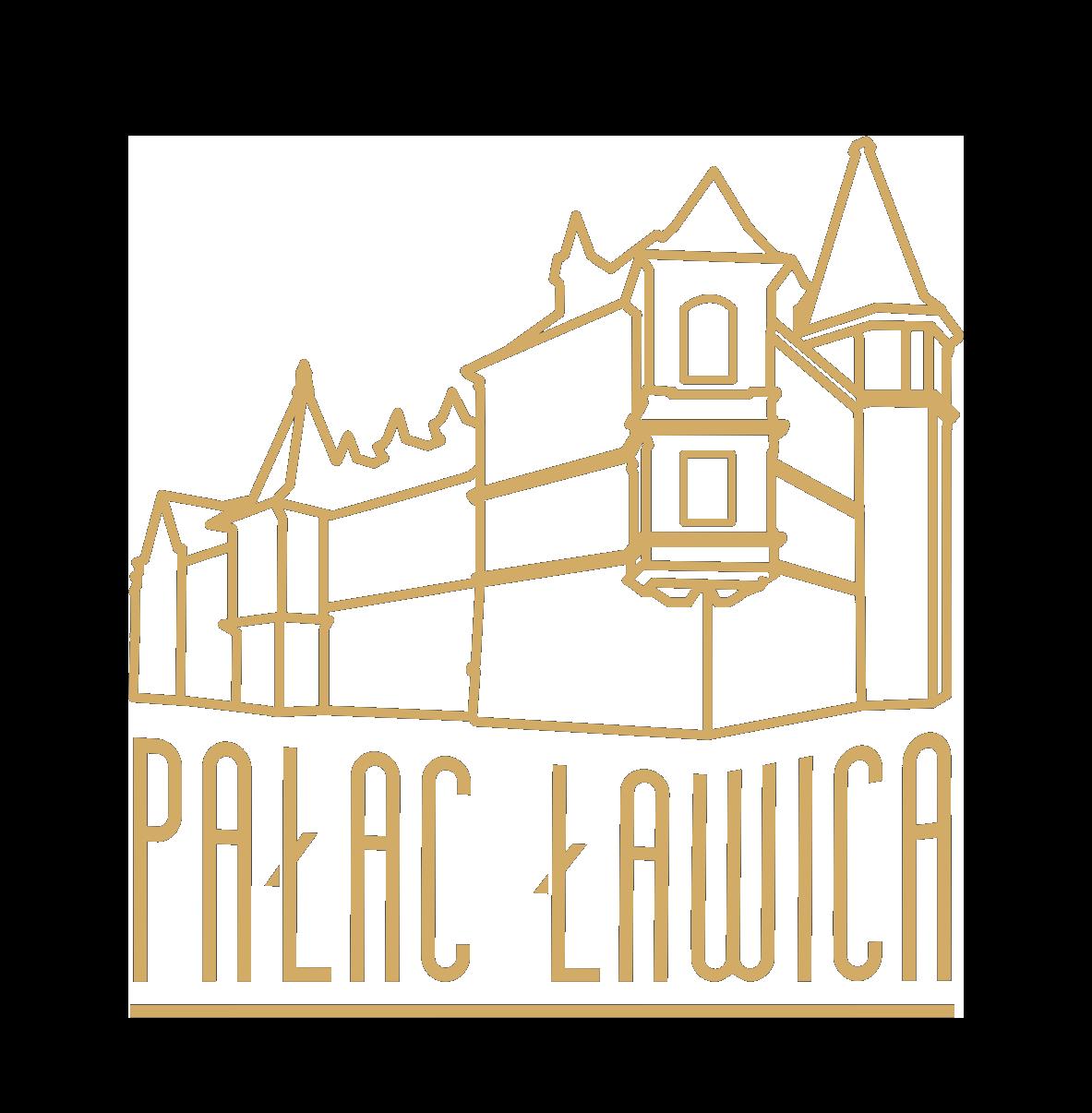 Pałac Ławica